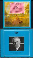ELGAR: ENIGMA VARIATIONS: EDUARDO MATA / POMP & CIRCUMSTANCE MARCH NO 1: KUNZEL