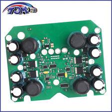 Fuel Injector Control Module Repair Kit For Ford Navistar General Motors,904-229