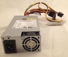 Acbel FSB009 250W 80+ Bronce FlexATX Switching Power Supply Mini ATX de Escritorio
