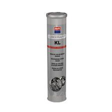 LUBEKRAFFT KL GRASA DE LITIO 400G KRAFFT REF.15403