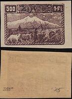 Armenia, 1922, SC 355, mint. c4264