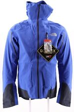 The North Face Shinpuru Gore-Tex Mountain Jacket chaqueta Veste Men Size m