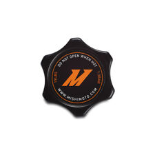 Mishimoto Small 1.3 Bar/19 PSI Radiator Cap for 42mm Fill Necks