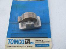 Carburetor Choke Pull Off Compare to Tomco 7249