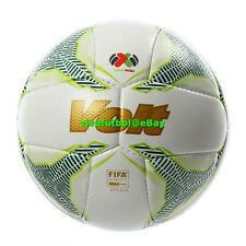 NEW Voit Dynamo Official FIFA Quality LIMITED EDITION LIGA MX Soccer Ball Size 5