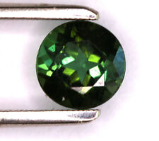 1,18 ct Chromo Tourmaline -  AAAA