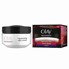 Olay Regenerist Night Moisturising Cream - 50ml