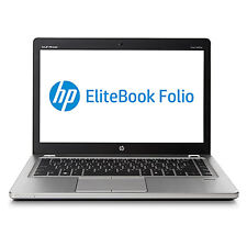 EliteBook PC Notebooks & Netbooks mit Windows 7 und integrierter-Webcam