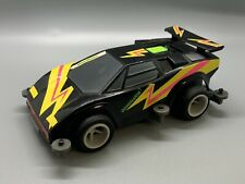 Hasbro Record Breakers - World Of Speed Dual Turbo Series 1 Dominator