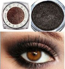 L'oreal Infallible Eye Shadow -891 Continuous Cocoa (Smoky Brown Eyes)- New