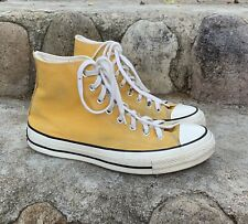 40b826a539dcfa Vtg Converse Chuck Taylor 70s Retro 100% Authentic 9 Men