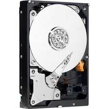 "2TB Sata 3.5"" 7200rpm 32MB Hard Drive FOR Desktop PC, CCTV, DVR, HITACHI  HDD"