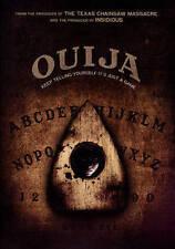Ouija (DVD, 2014) Olivia Cooke  HORROR  Halloween  FAST SHIPPING