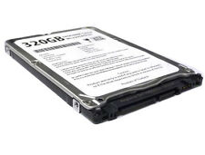 "New 320GB 5400RPM 8MB 2.5"" SATA2 Hard Drive for PS3 /Laptop,"
