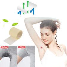 Summer Underarm Armpit Sweat Pads Shield Absorbing Anti Perspiration Odour Sheet