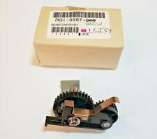 HP Delivery Coupler Assembly for LaserJet 2/2D/3D Printers RG1-0967-000CN