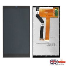 NUOVO HTC Desire 630 Completo Display LCD + TOUCH DIGITIZER UK STOCK