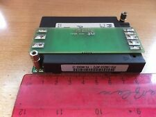Nemic LAMBDA PH100S48-12 fuente de alimentación 48 voltios en voltios 12 salida de Z282