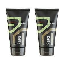 2 PCS Aveda Men Pure-Formance Firm Hold Gel 150ml Haircare Styling #10251_2