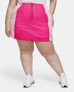 mimar Sala Misterioso  Nike Plus Size Shorts for Women for sale   eBay