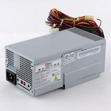 AOpen 300W Micro Flex ATX Power Supply FSP300-60SV