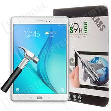 Display Folie für Samsung Galaxy Tab A 9.7 T550 T555 Glas Handyglas Display 9H