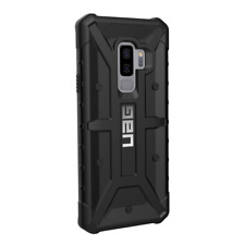 UAG Pathfinder Lightweight Slim Rugged Case For Galaxy S9+