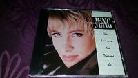 CD Claudia Jung / Wo kommen die Träume her - Album