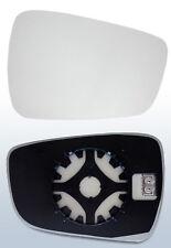 Specchio retrovisore HYUNDAI i30 dal 11/2011+ CW/Coupe lato destro TERMICO