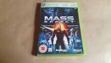 MASS EFFECT XBOX 360 - PAL