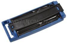 TPMS Sensor-Tire Pressure Monitoring System (TPMS) Sensor BWD TPM23A