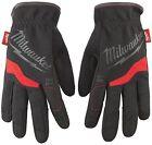Milwaukee FreeFlex Work Medium Gloves