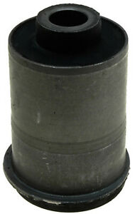 Suspension Control Arm Bushing Front Lower Rear ACDelco Pro 45G9359