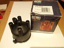 OEM BERU VK317 ignition distributor cap for MAZDA MITSUBISHI