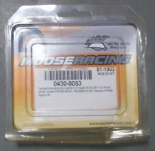 Moose Racing - 51-1003 - NOS ATV Honda/Kymco/Yamaha Tie-Rod End Kit