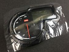 New Genuine Aprilia RS4 50 125 Dashboard (Speedometer) B044579 (MT)