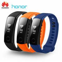 Huawei Honor Band 3 Smart Wristband Bluetooth Watch Heart Rate Monitor