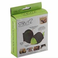 Strutz® Arch Support Flat Feet Foot Fallen Plantar Fasciitis Insole Heel 2017 UK