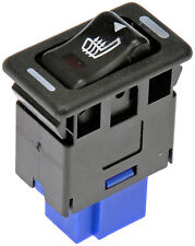 Seat Heater Switch (Dorman 901-899)