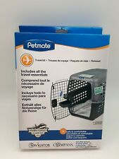 Petmate Travel Kit (PET42)