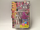 Wild C.A.T.S. VOID Action Figure (Complete) 1994 Playmates Jim Lee (Opened)