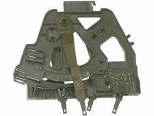 For 1992-1997 Geo Tracker Heater Control Panel AC Delco 43938CJ 1996 1995 1993