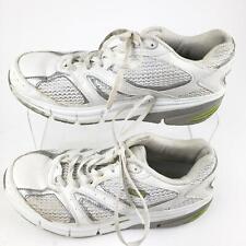 Avia A9999 Archrocker Flex Plus Toning Walking Shoes Shape Up Womens Size 8.5.