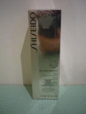BNIB shiseido bio performance super corrective serum 30ml