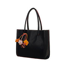 Fashion Women Handbag Shoulder Bag Leather Messenger Hobo Bag Satchel Purse Tote