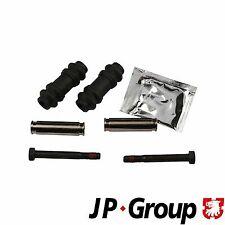 JP GROUP (1161954110) Führungshülsensatz Bremssattel vorne für AUDI MERCEDES