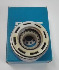 PEUGEOT 305 - CITROEN BX Front Wheel Bearing SKF NEW OEM Ref. 95494202