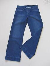 Levi's® Denim 832 Chino Style Jeans Hose, M, 32/ 30, NEU ! Einzelstück ! W32/L30