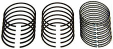 65-02 Ford GM 3.9L 4.3L 4.9L Piston Ring Set NORS MG4012 020