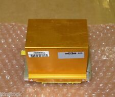 HP 279160-001 Proliant DL380 G3 disipador térmico disipador sólo-no Procesador CPU